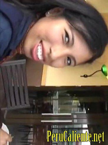 videos porno prostitutas prostitutas perú