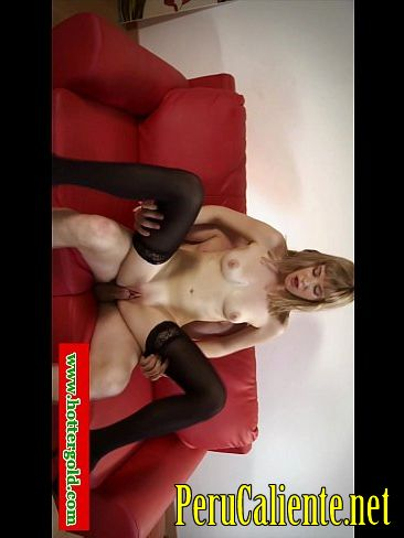 sexo anal facialized latina euro blonde Petite putas