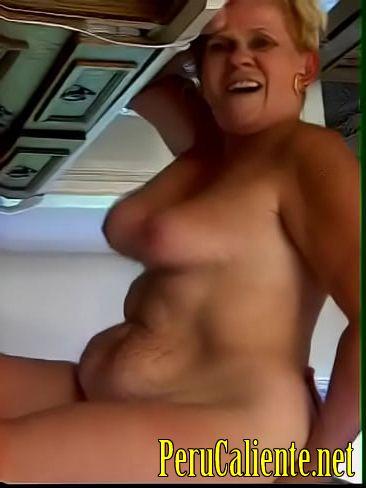 prostitutas en navarra videos de prostitutas gordas