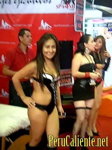sexo mexico 2012 expo porno gratis expo sexo 2012 mexico 2015