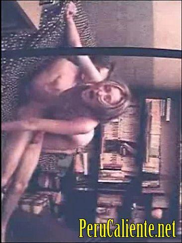 ingresadas prostitutas prostitutas camara oculta