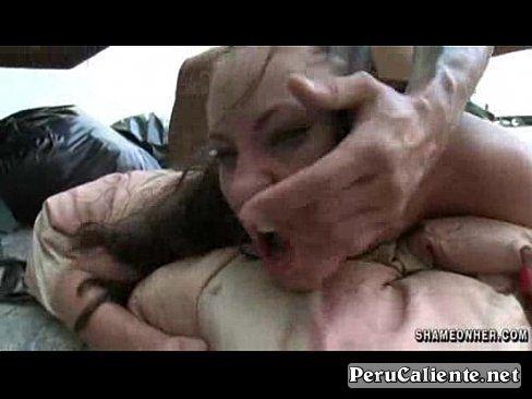 prostitutas calle leon putas argentinas