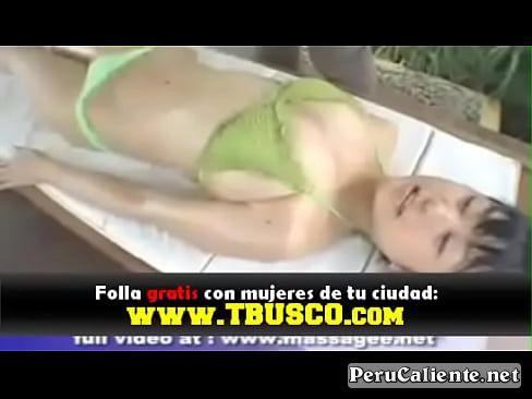 Chicas orinando en vdeo porno HD de sexo XXX - Pornes