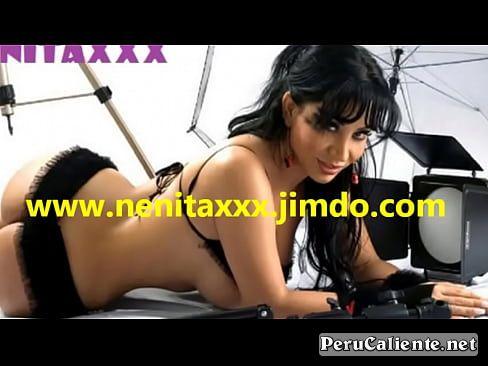 xxx tias buenas videos pornos online