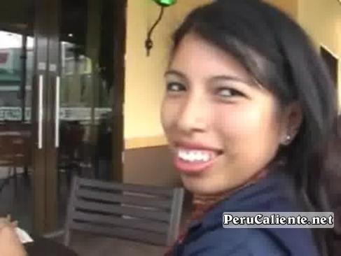 prostitutas uruguayas prostitutas en la gomera