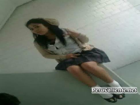 videos prostitutas mexicanas quiero ser prostituta
