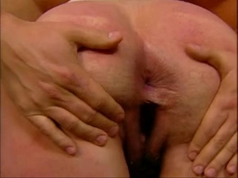 Película de porno completa en español 2008 Pelicula Porno Viejas Pendejas 2008 Doblado En Idioma Espanol Mujeres Desnudas Peru Caliente