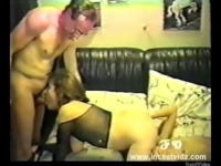 xvideos.com - daughter and mother Real