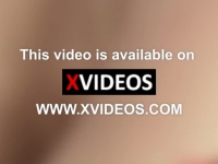 xvideos.com cam on dancing pole teen Latin