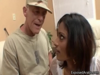 sucking loves chick indian Horny