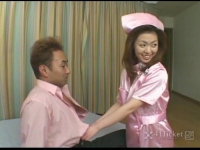 jav) (uncensored patient japanese the - 41ticket