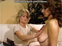 Porno gratis Experiencing first lesbian orgasm amateur peruano