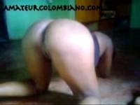 Perú Video de mi vecina colombiana putas gratis